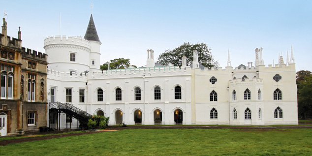 Image result for strawberry hill