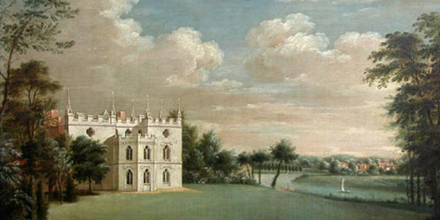walpole-house-painting
