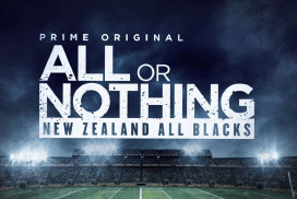 All or Nothing: New Zealand