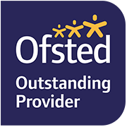 Ofsted-outstanding-logo-10-11