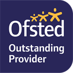 Ofsted Outstanding