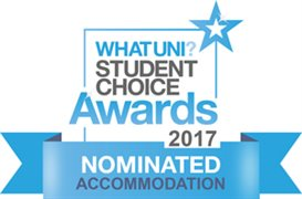 wu17-accommodation