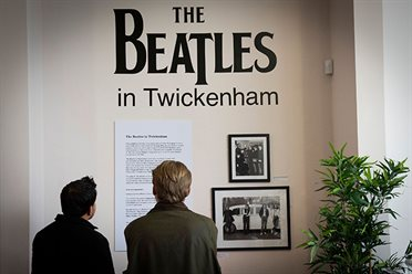 TheBeatlesExhibition_TBM_6910