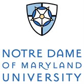 notre-dame-of-maryland-new