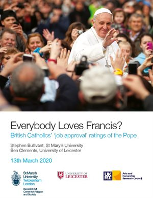 everybody-loves-francis