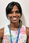 Dr Marcelle  Fernandes profile photo