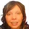 Dr Silva  Riva profile photo