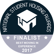 nshs-bst-moving-in-2017